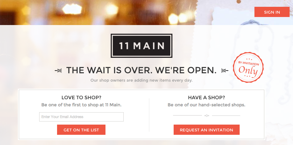 Alibaba 39 s us shopping site 11 main is now open for Us websites for online shopping