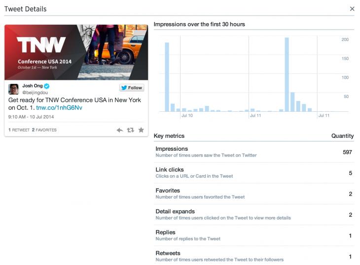 Screen Shot 2014-07-11 at 10.27.47 AM