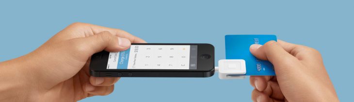 Square readies new Reader with chip card support ahead of EMV adoption in the US