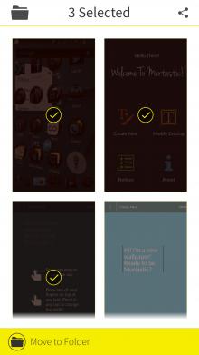 Screenshot_2014-07-08-11-52-21