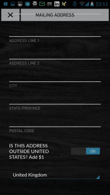 Screenshot_2014-07-14-13-12-00
