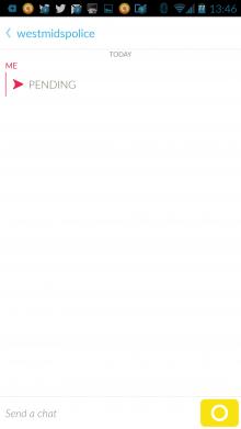 Screenshot_2014-07-18-13-46-21