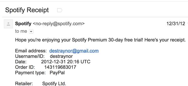 Spotify-receipt-600