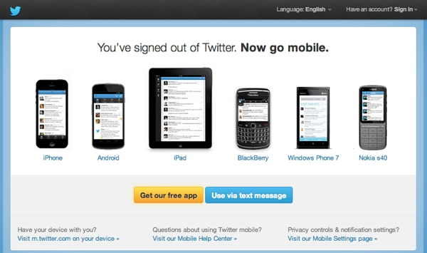 Twitter-SignedOut