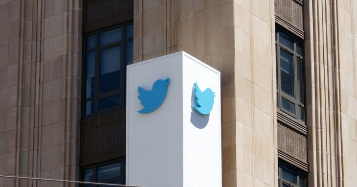 Twitter files lawsuit to publish full transparency report about government surveillance requests