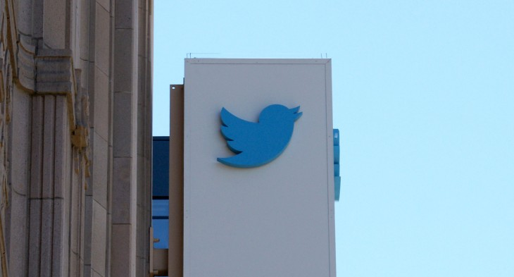 Tweets from accounts you don't follow will soon appear in your timeline