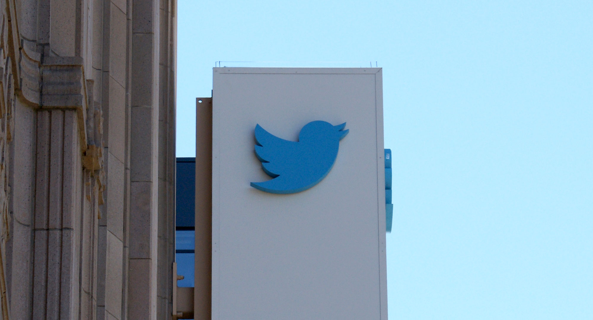 Twitter is experimenting with a feature that changes the platform significantly
