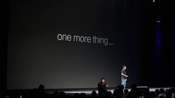 Xiaomi-Lei-Jun