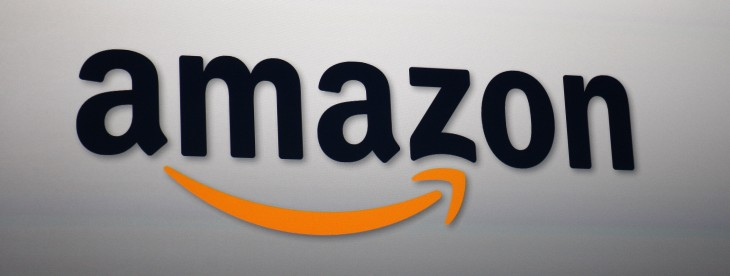 Amazon brings 'Login and Pay with Amazon' service for buying from third-party sites to Europe ...