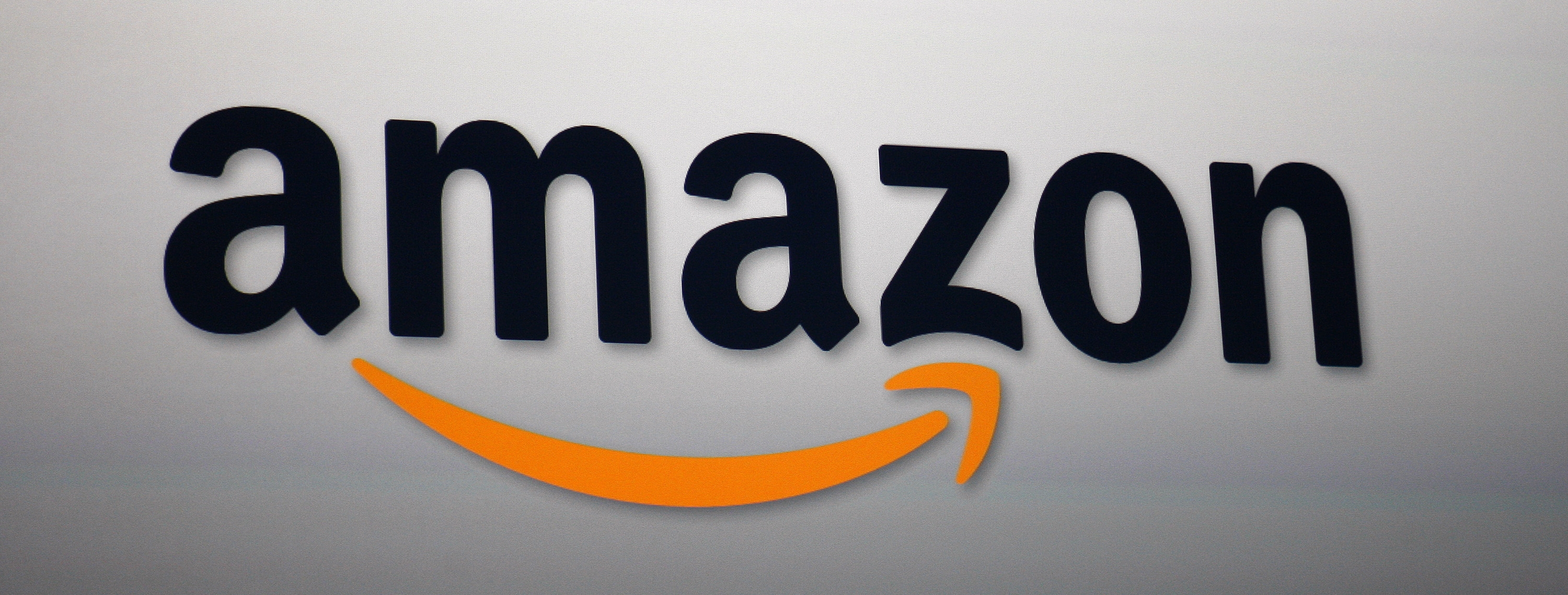 'Login and Pay with Amazon' Service Arrives in Europe