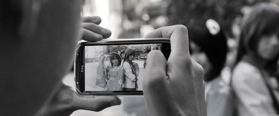 How to Shoot Videos on your Android: Tips, Video Editing Apps and Publishing Platforms.