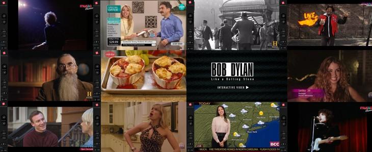 bob-dylan-banner-websafe