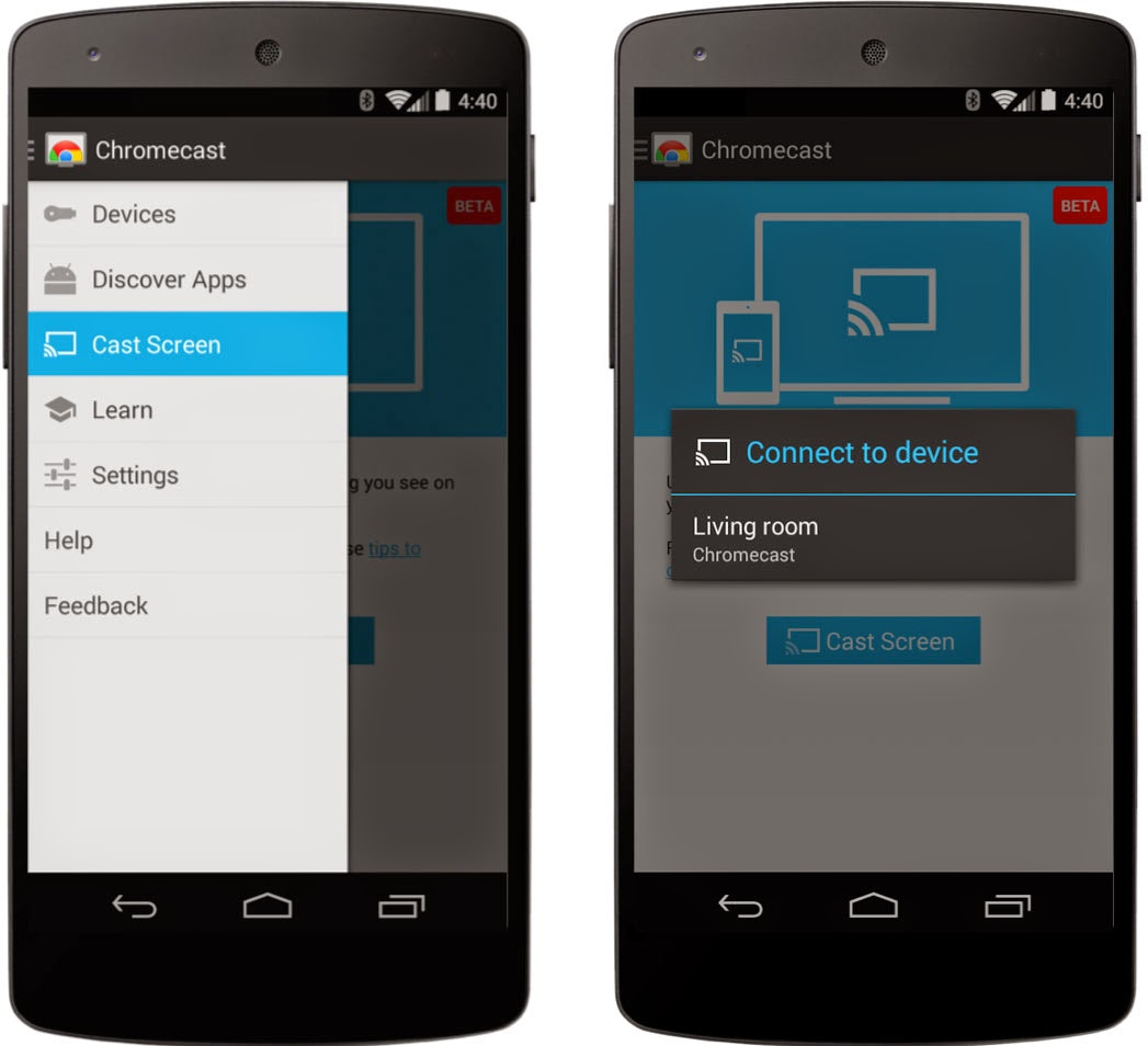 Firefox (Android TV) 1.0.2 APK Download by Mozilla - APKMirror
