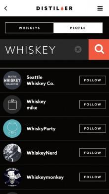 distiller-search-people-list