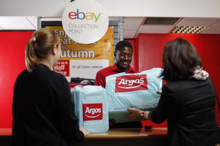 eBay Argos 084