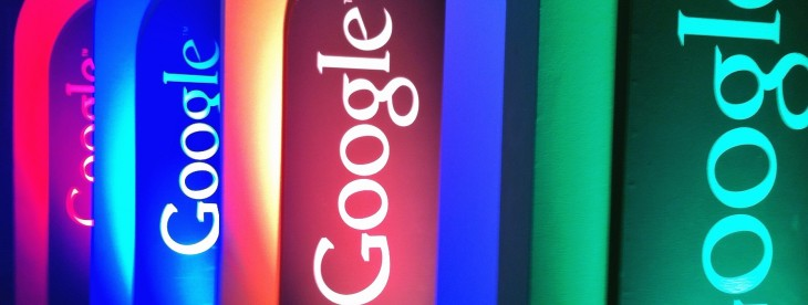 Google drops all real-name restrictions for Google+