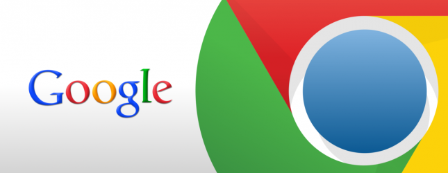 Chrome Beta for Android updated with Material Design tweaks and simplified sign-in