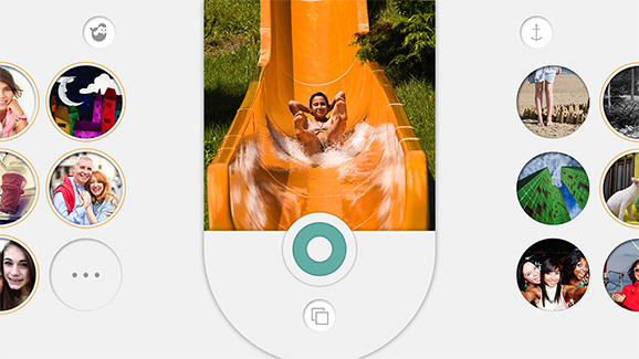 Shuttersong photo-video app now on Windows 8