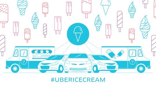 icecream01