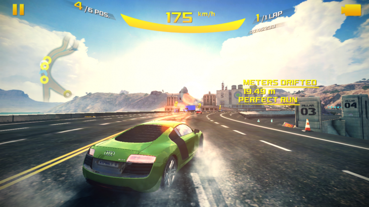 lumia930_gaming