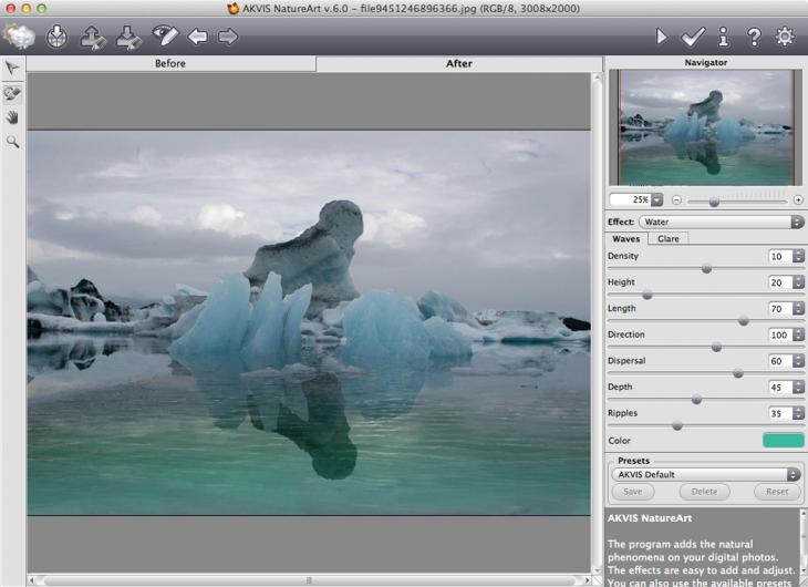 natureart-screenshot-4