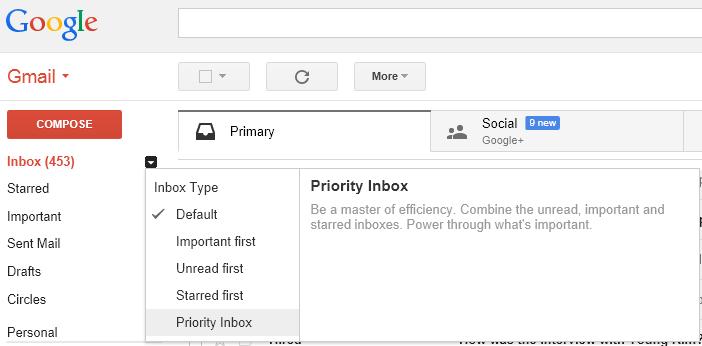 priority_inbox_setup