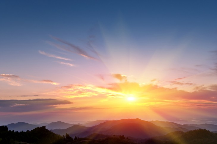 Sunrise brings its stellar calendar app to the Mac