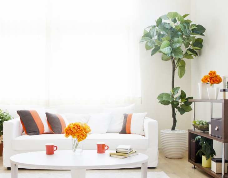 Online retailer Fab announces Hem, its new brand for customizable home furnishings