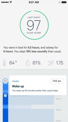 sleep-app-2
