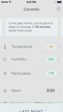 sleep-app