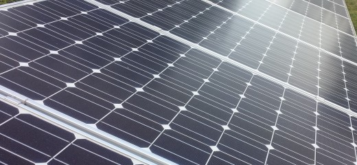 Analyst: Renewable Energy will Be 'effectively Free' by 2030