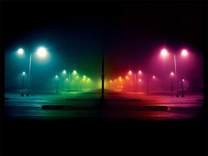 light-color1