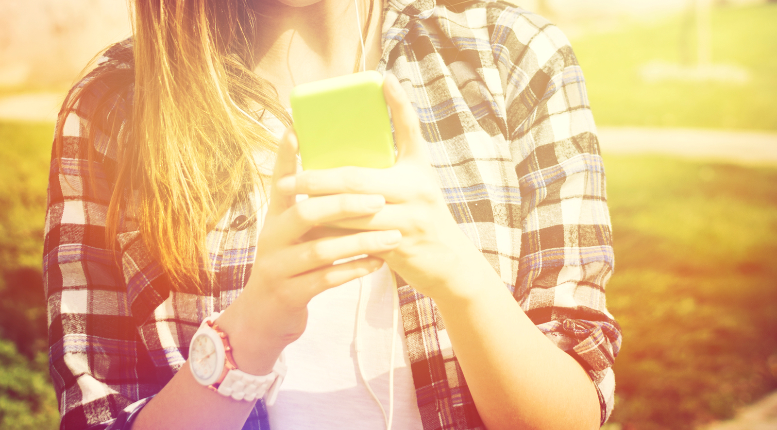 marketing to teens Of all the mystical powers associated with teen-agers, my favorite is how incredibly media-savvy they are the wall street journal has been sounding th.