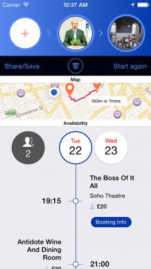 tim1 20 of the best new iOS apps from July