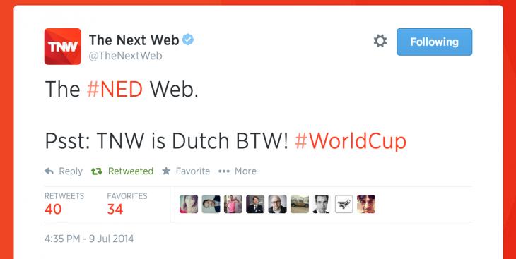 tnw world cup tweet