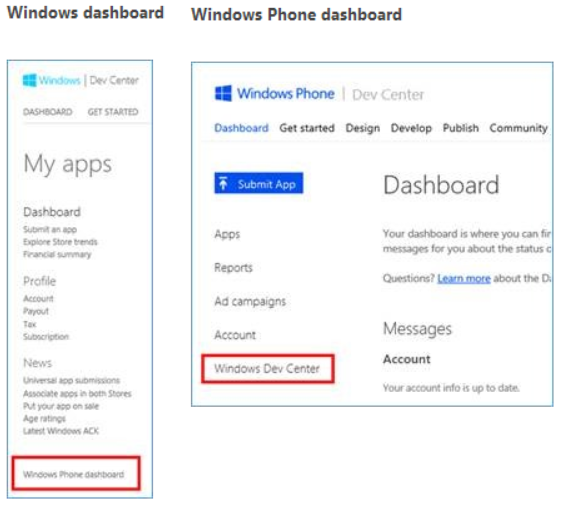 windows_dashboards