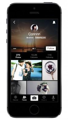 03_iphone_profile