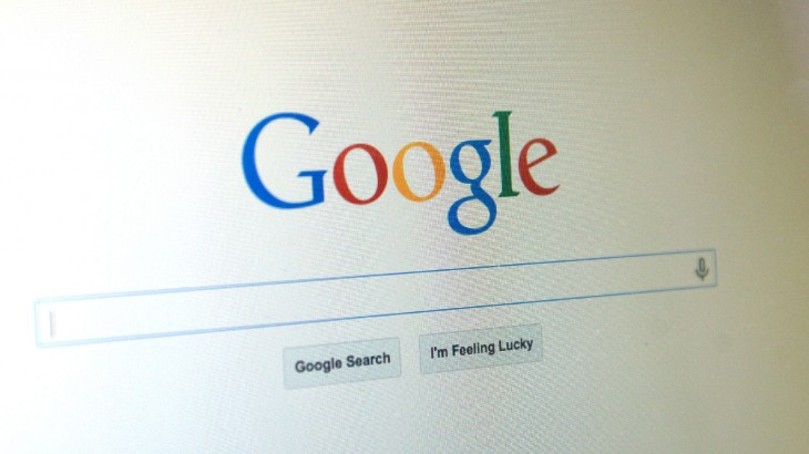 Google will begin ranking mobile-friendly sites higher starting April 21