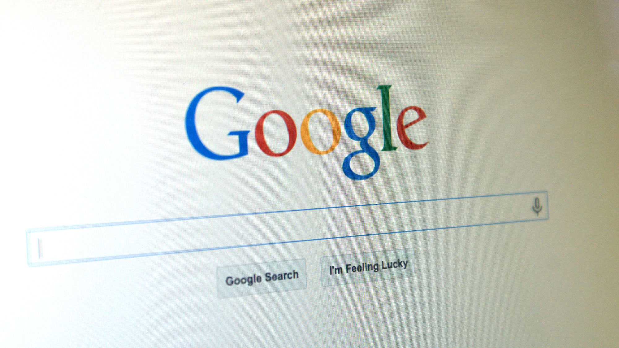 Google Will Rank Your Site Higher If It's Mobile Friendly