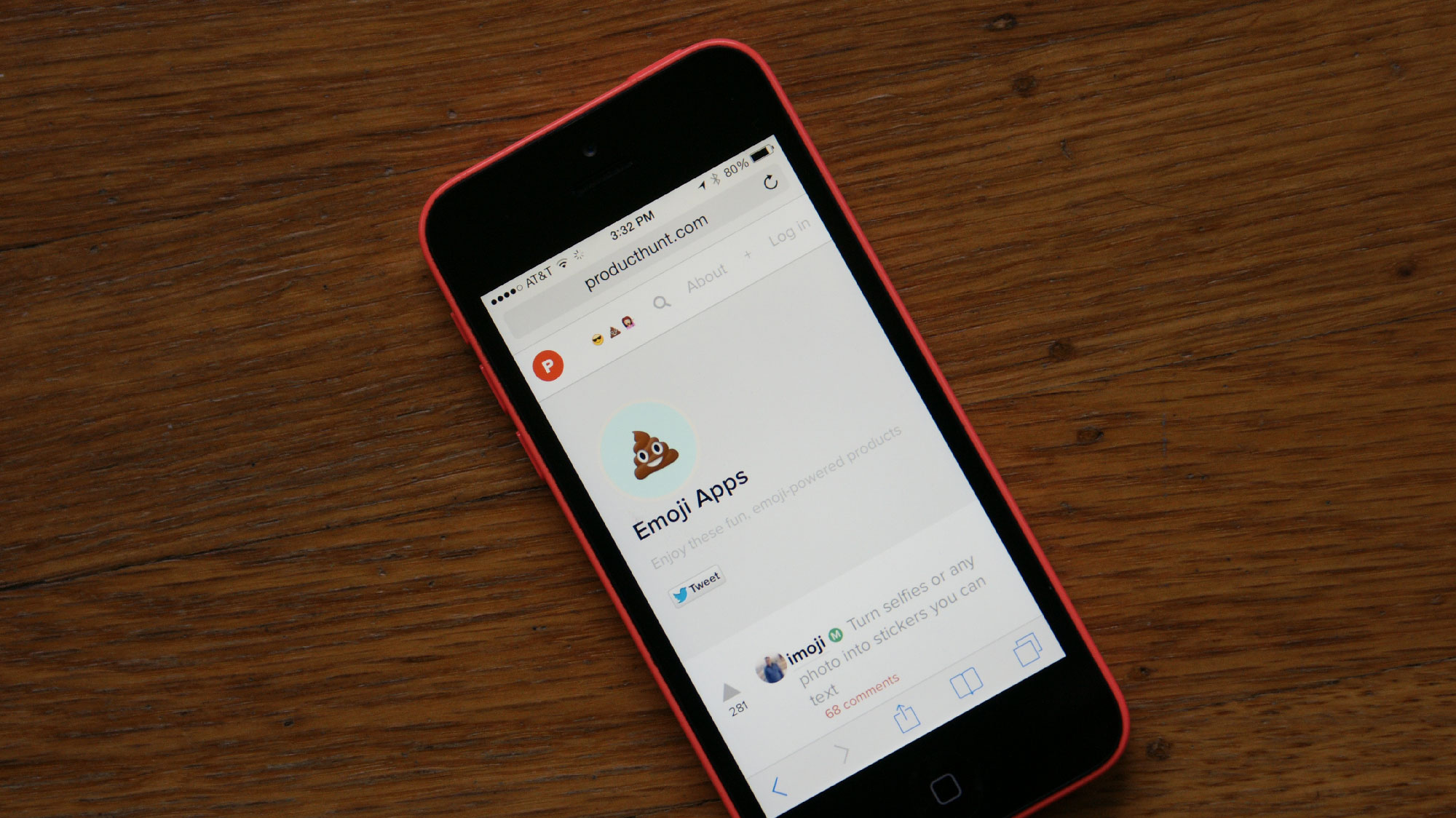 The 7 Best Secret Product Hunt Lists
