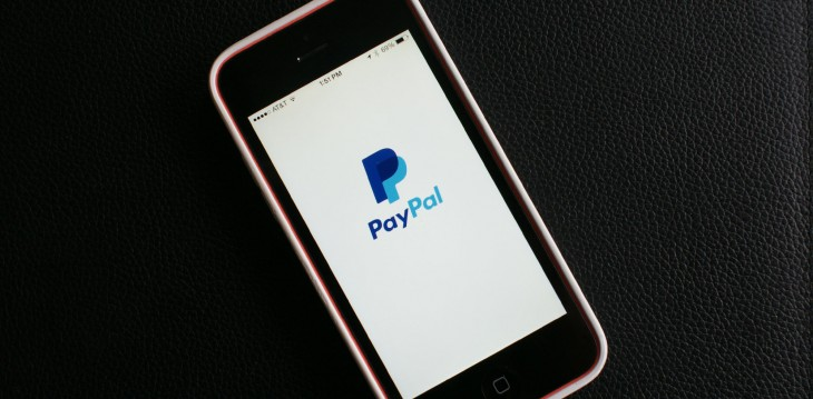 PayPal announces PayPal Here app will get on-the-go Sales Reports