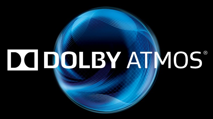 10 things you need to know about the Dolby Atmos home theatre system