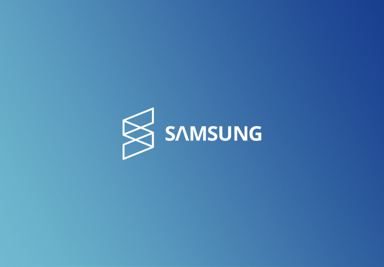 This Samsung Rebrand Concept is Brilliant