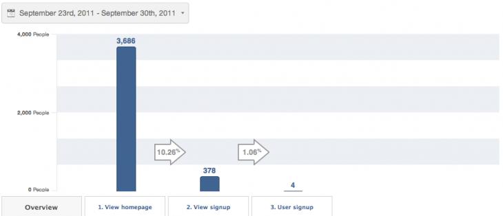 2011-10-12-Screen-shot-2011-09-30-at-5.23.12-PM