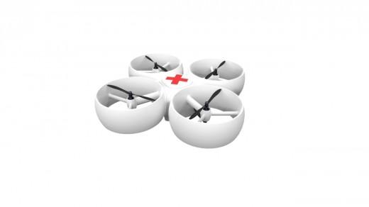 38070621Matternet-drone-med