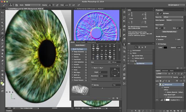 3DPaintingUpdate01aLarge