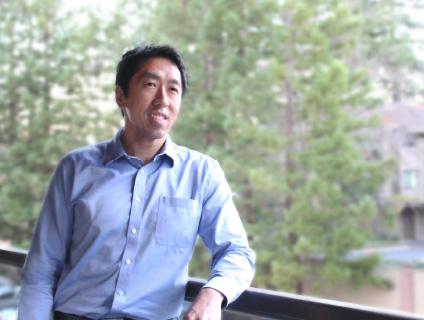 Andrew_Ng_Coursera