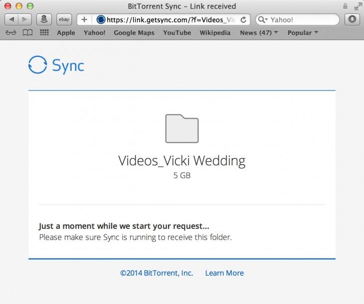 BitTorrent-Sync-1_4-9