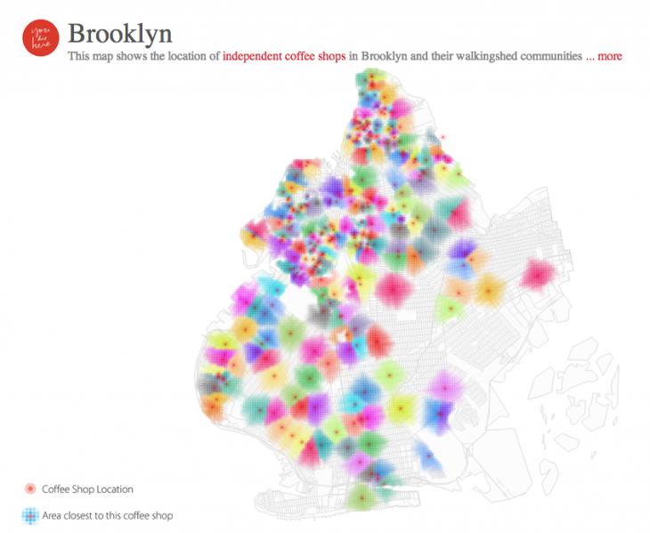 Brooklyn_coffee