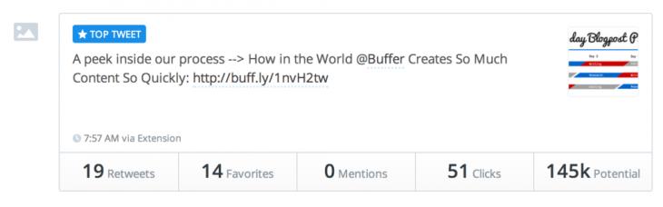 Buffer-1024x321